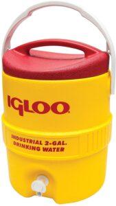 ウォーター ジャグ 400S|igloo(イグルー)