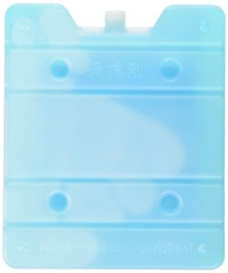 アイリスオーヤマ 保冷剤 ハード CKB-500【5個セット】