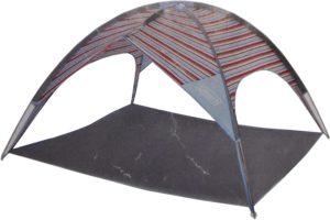 コールマン テント サンシェードMX ストライプ [2~3人用] 2000017217|コールマン(Coleman)