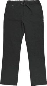 Amazon [ラドウェザー] クライミングパンツ パンツ メンズ 180度 開脚できる ウルトラ4wayストレッチ チノパン ズボン アウトドア ロングパンツ 通販