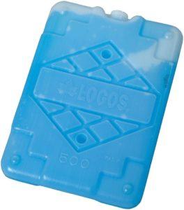 ロゴス(LOGOS) 保冷剤 アイススタック530 連結可能|ロゴス(LOGOS)
