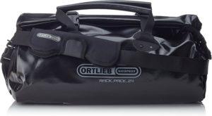 ORTLIEB(オルトリーブ) ラックパック