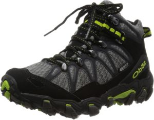 [オボズ] トレッキング、ハイキング OB00021602|ハイキング・トレッキングシューズ