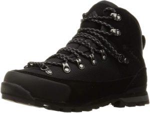 [コロンビア] カラサワ ミスト オムニテック YU0300 ブーツ Columbia(コロンビア) ブーツ