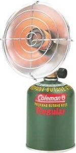 コールマン クイックヒーター 170-8054|コールマン(Coleman)