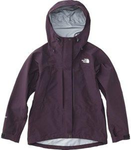 [ザノースフェイス] アウトドア ジャケット All Mountain Jacket レディース コート・ジャケット 通販