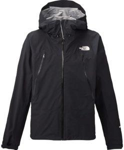 [ザノースフェイス] クライムベリーライトジャケット Climb Very Light Jacket メンズ ブラック 日本 S(日本サイズS相当) アウトドア アウトドアジャケット 通販