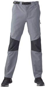 ダイワ(DAIWA) パンツ BUG BLOCKER 防蚊アクティブロングパンツ DP-53020||スポーツ&アウトドア