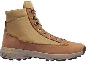 [ダナー] メンズ ハイキング Explorer 650 Hiking Boot - Men's [並行輸入品]|ハイキング・トレッキングシューズ