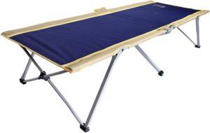 Byer of Maine(バイヤーオブメイン) 折りたたみ式ベッド イージー コット【並行輸入品】 Byer of Maine(バイヤーオブメイン) 折りたたみ式ベッド