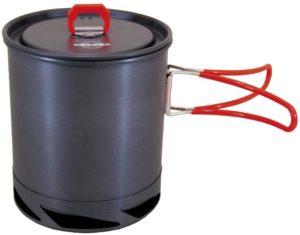 DUG(ダグ) HEAT-1 DG-1100|ダグ(DUG)|鍋・ザル