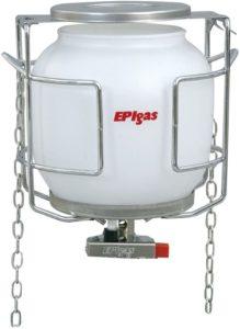 EPI(イーピーアイ) MBランタンオート(日本製) L-2010 イーピーアイ(EPI) ランタン