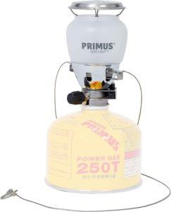 PRIMUS(プリムス)IP-2245A-S ランタン 【日本正規品】