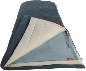 コールマン(Coleman) 寝袋 マルチレイヤースリーピングバッグ 2000034777|コールマン(Coleman)|寝袋・シュラフ