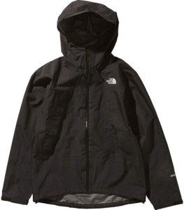 [ザノースフェイス] ジャケット クライムライトジャケット メンズ NP11503|コート・ジャケット 通販