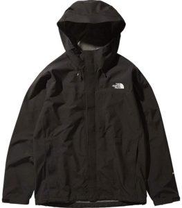 [ザノースフェイス] ジャケット クラウドジャケット メンズ NP11712|コート・ジャケット 通販