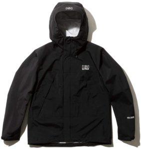 スカンザライトジャケット HOE11903|HELLY HANSEN(ヘリーハンセン)