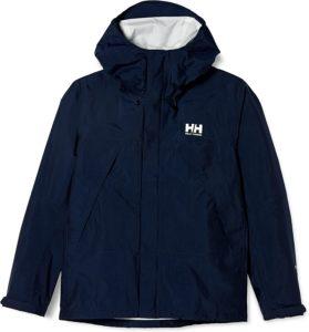 スカンザライトジャケット ユニセックス HOE11903|HENLLY HANSEN(ヘンリーハンセン)