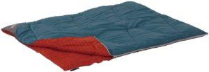 ロゴス 寝袋 ミニバンぴったり寝袋・-2(冬用)[最低使用温度-2度] 72600240|ロゴス(LOGOS)|寝袋・シュラフ