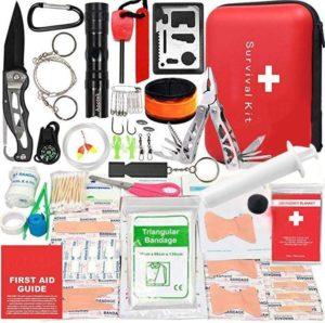 救急セット|Sofirm
