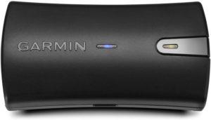Garmin (ガーミン) GLO 2 Bluetooth GPSレシーバー 010-02184-01