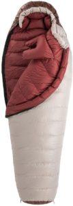 冬用寝袋 マミー型|Naturehike