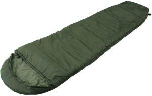Snugpak(スナグパック) 寝袋 マリナー マミー ライトジップ オリーブ 3シーズン対応 丸洗い可能 [快適使用温度-2度] (日本正規品)|Snugpak(スナグパック)|スポーツ&アウトドア