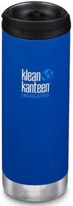 TKワイドカフェキャップ|Klean Kanteen (クリーンカンティーン)