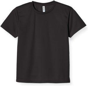 [グリマー] 半袖 4.4oz ドライTシャツ (クルーネック) 00300-ACT | アクティブシャツ・Tシャツ 通販