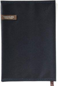 コンサイス カダケス ブックカバー B5 オックスフォードブルー 114246 | 文房具・オフィス用品 | 文房具・オフィス用品