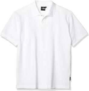 [ザノースフェイス] シャツ ショートスリーブカジュアルポロ メンズ | アウトドア シャツ 通販
