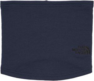 [ザノースフェイス] ネックゲイター マイクロストレッチネックゲイター NN71800 アーバンネイビー 日本 F (FREE サイズ) | ベルト 通販