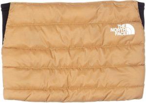 [ザノースフェイス] ネックゲイター レッドランプロネックゲイター NN71971 モアブカーキ 日本 F (FREE サイズ): 服&ファッション小物