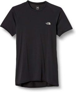 [ザノースフェイス] Tシャツ ショートスリーブドライクルー メンズ NU65113 | Tシャツ・カットソー 通販