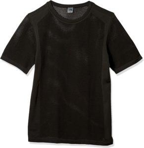 [ザノースフェイス] Tシャツ ショートスリーブハンドレッドドライクルー メンズ NU61701 | Tシャツ・カットソー 通販