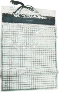 ハイマウント(HIGHMOUNT) ウォータープルーフマップケース L(27x35.5) 68385 | ハイマウント(HIGHMOUNT) | マップメジャー・マップケース