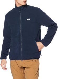 [ヘリーハンセン] ジャケット イースフリースジャケット HE52060 | コート・ジャケット 通販