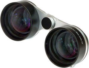 星空観賞用双眼鏡 KASAI
