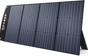 ソーラーパネル|BALDR