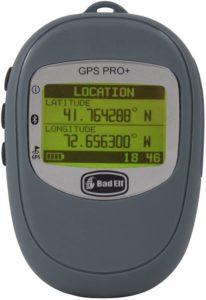Bad Elf 2300 GPS Pro Bluetooth GPS レシーバー for iPod touch, iPhone, iPad, Android, Windows(技適マーク付き)【国内正規品】   Bad ELF   トレッキング用GPS・アクセサリー
