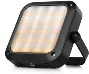 LEDランタン 充電式 キャンプ ランタン アウトドア ライト 5200mAh 11照明モード 夜釣り 防災対策 IPX5防水: スポーツ&アウトドア