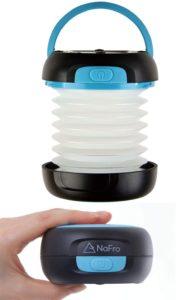 NaFro ナフロ 「意外と便利なランタン」 LEDランタン 充電式 ソーラー キャンプ スマホ充電 led LED ランタン ledライト トーチ 折りたたみ アウトドア 懐中電灯 屋外 防災 USB充電式 太陽光 発電 |NaFro | ランタン