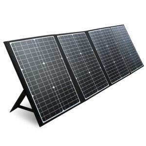 ソーラーパネル|Paxcess