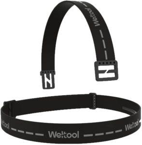 ヘッドライトバンド|Weltool