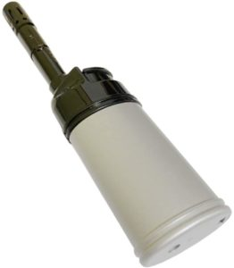 ターボ式着火ライター|simPLESURE