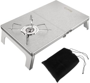 Rmally 遮熱テーブル