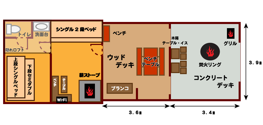 2roomsize.png