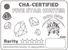 CHA_CERTIFIED.png