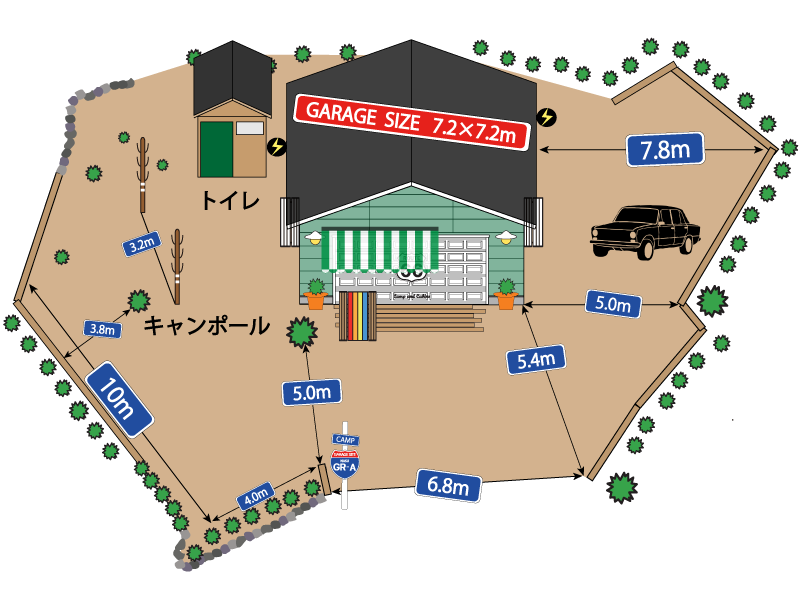GARAGE-SITE-SIZE.png