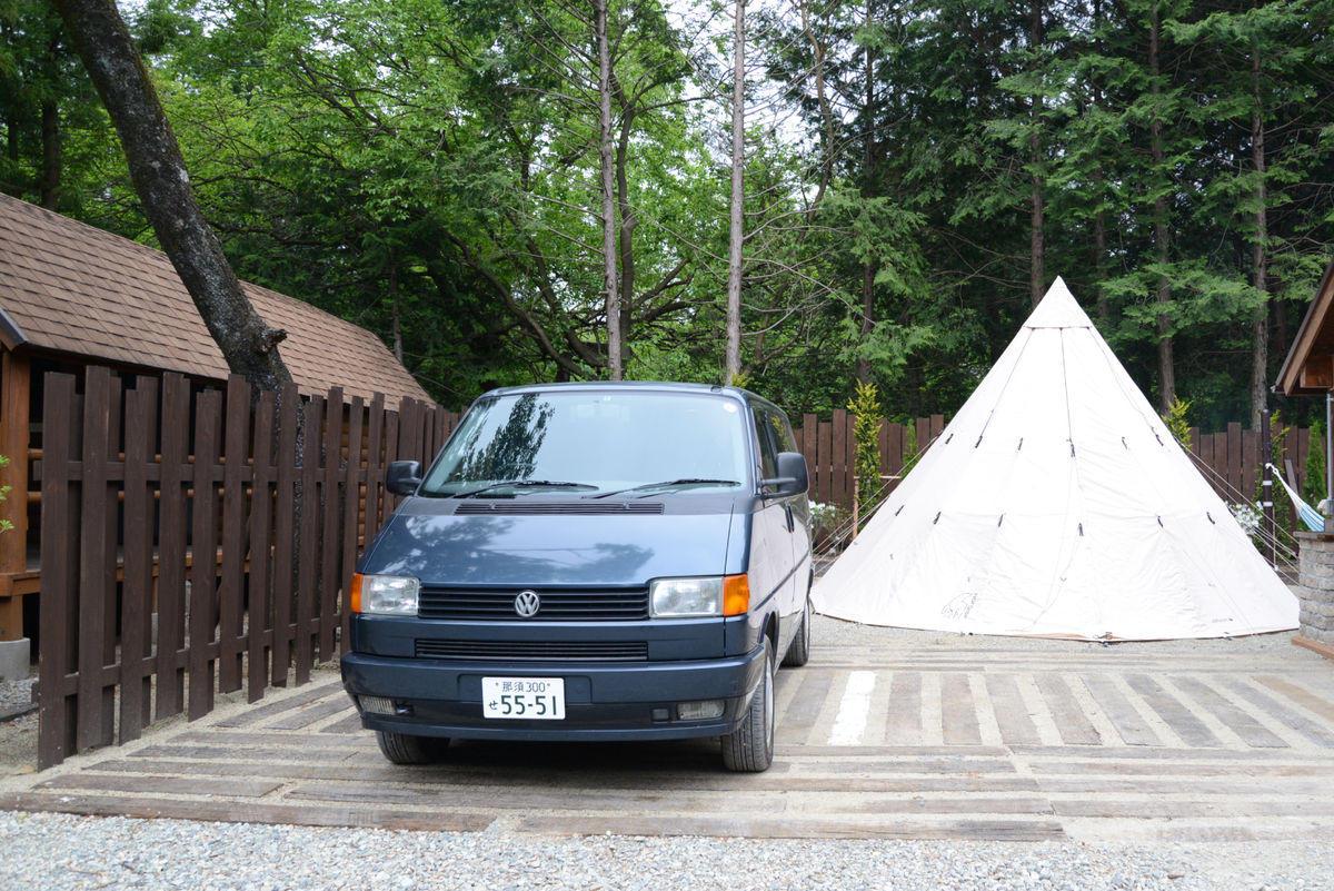 kr1_car_tent.jpg